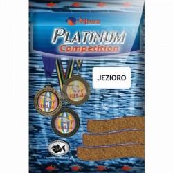 Platinum jęzioro 1 kg