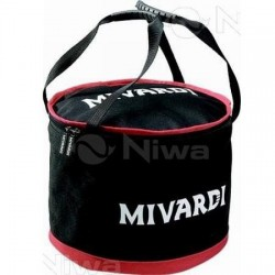 Torba do zanety MIXING BAG L Mivardi M-TMGBCL