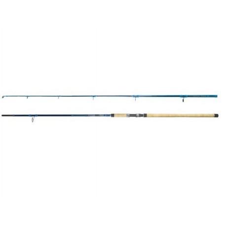 Thytan Catfish 300 dł.3.00m c.w.150-300