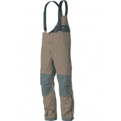 Spodnie ZEBU 3