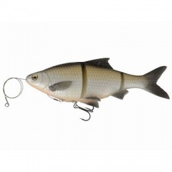3D Line Thru Roach 18cm 80g - Bream