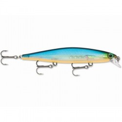 Rapala Shadow Rap SDR 11 - BGH