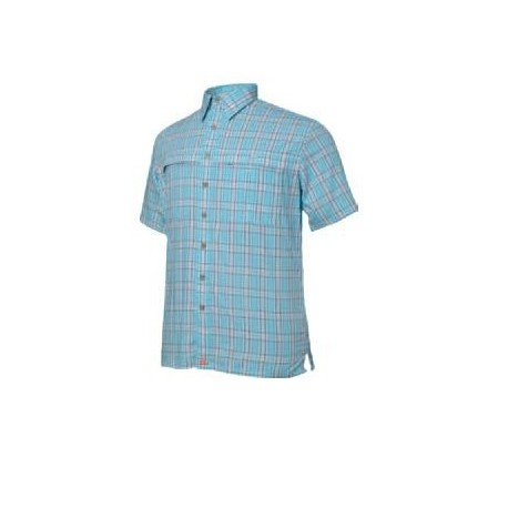 Koszula TONGA
