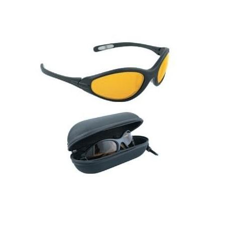 Okulary polaryzacyjne 51-36-001