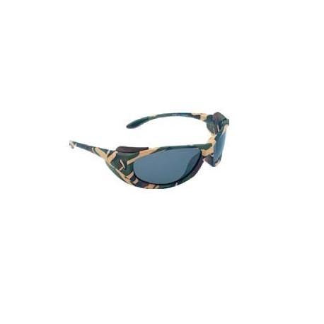 Okulary polaryzacyjne 51-36-012