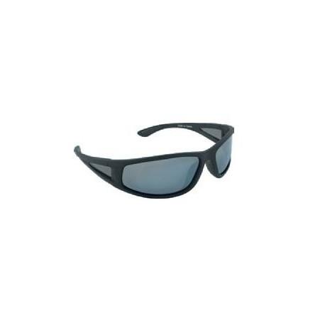 Okulary polaryzacyjne 51-36-015