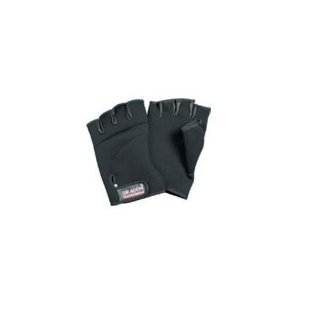 Rękawiczki neoprenowe RE-01-008
