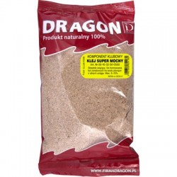 Klej super mocny DRAGON 450g