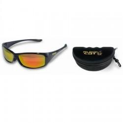 Okulary polaryzacyjne Sunglasses Passion Black Cat 8910 009