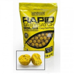 Kulki Mivardi Rapid Easy Catch - Pineapple +N.BA. 950g 18mm
