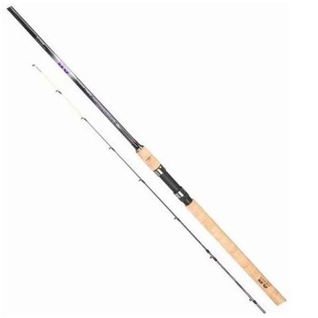 Mikado Ultraviolet Method Feeder  350/90g