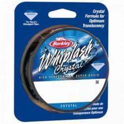 Whiplash Cristal 0,06mm 10,6kg 110m