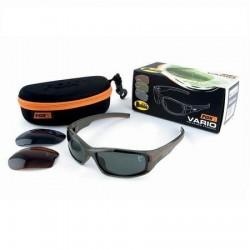 Okulary polaryzacyjne FOX CSN036