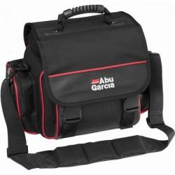 Abu Garcia chlebak Tackle Box Bag System Bag 1207941