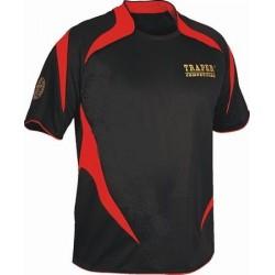 Koszulka Competition XXL Traper 82155