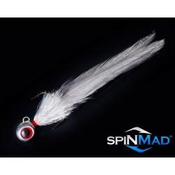 Kogut 25 g Spin-mad kolor 03