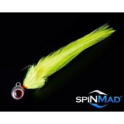 Kogut 25 g Spin-mad kolor 04