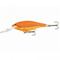 Shad RAP SR05 5cm 6g kolor GF