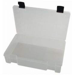Pudełko FOX Rage Stack'n Store Lure Box 1 sekcji NBX013