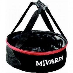 Torba do zanety MIXING BAG Mivardi M-TMGB