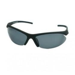 Okulary polaryzacyjne Mistrall AM-6300023