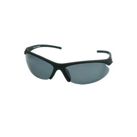 Okulary polaryzacyjne AM-6300023