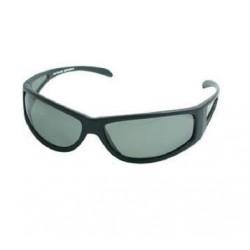Okulary polaryzacyjne Mistrall AM-6300003