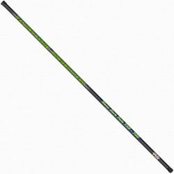 Bat VDE-R Team Nano Core Pole TX2 - 500