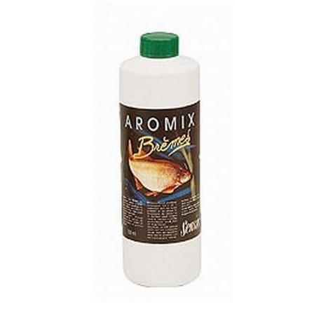 Sensas Aromix Bremes 500 ml