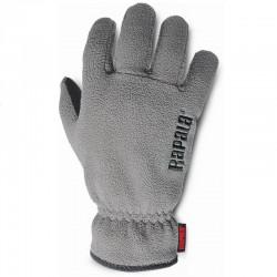 Rękawiczki polarowe Amara RAPALA roz. XL