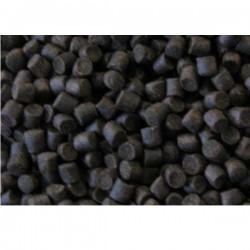 Rapid Pellets Classic Halibut 4mm 10kg Mivardi