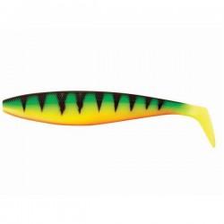 PRO SHAD Natural Classic 23cm kod NSL786 Fire Tiger