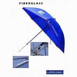 Parasol COLMIC FIBERGLASS 310 - OMH10G