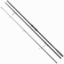 Prologic C1A 12' 360cm 3.0lbs - 3Sec 57191