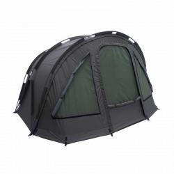 Namiot Commander Vx3 Bivy 2-osobowy Prologic 54311