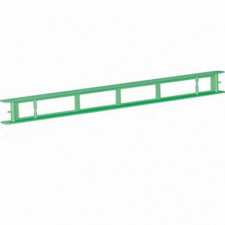 Drabinki do zestawów 30cm AS-9530
