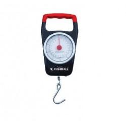Waga mechaniczna do 22kg Mistrall