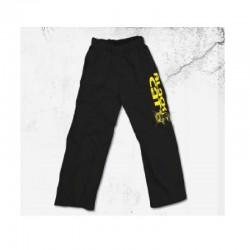 Spodnie Black Cat L 8987 001