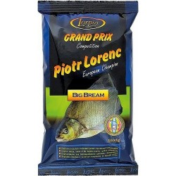 Big Bream Lorpio 1kg GRAND PRIX