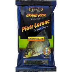 Bream Black Lorpio 1kg GRAND PRIX