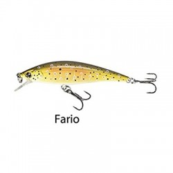PUNCHER FL 8.5cm 11.4g Fario