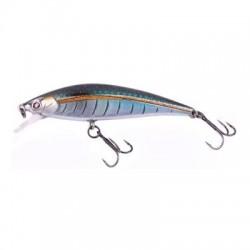 PUNCHER FL 8.5cm 11.4g Natural Blue Back Herring