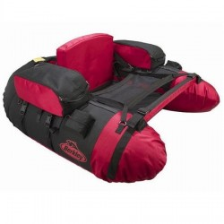 Mini ponton Tec  Belly Boat Pulse Pro XCD 1377098