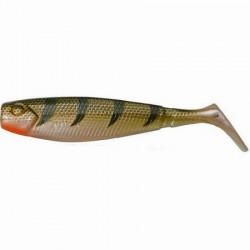 Guma Gunki 14cm G Bump PERCH