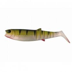 Cannibal 6.8cm  Perch 3g 58985