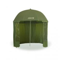 Parasol Jaxon AK-PLX125C
