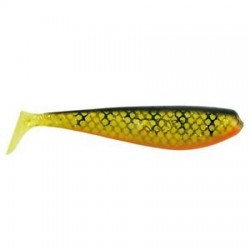 ZANDER PRO SHADS 7,5cm kod NSL713 Natural Perch