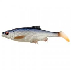 3D ROACH PADDLETAIL 10cm 10g 3-szt Roach