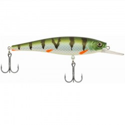 Cutter 90+ Euro Perch 9cm Berkley 1441716