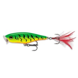 Skitter POP 5cm 6g SP05 kol. FT Rapala